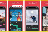 InShot Pro Mod Apk Full Efek iOS