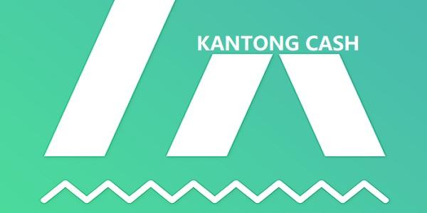 Kantong Cash Apk