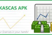 Kascas Apk Pinjaman Online Limit Besar Dan Mudah