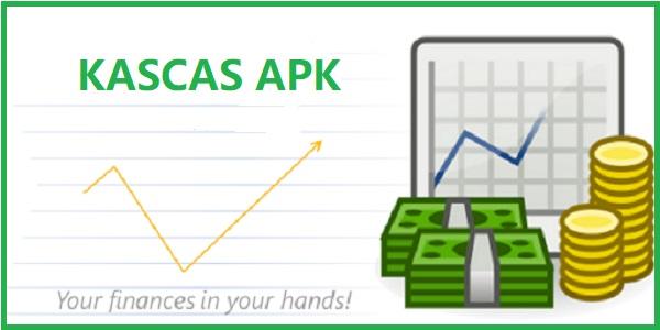 Kascas Apk Pinjaman Online Limit Besar Dan Mudah Klik Jempol