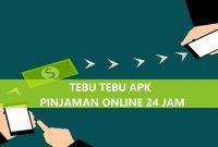 Tebu Tebu Apk Pinjaman Online 24 Jam