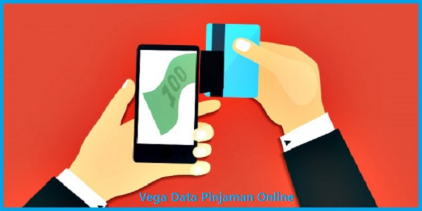 Vega Data Pinjaman Online