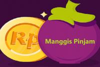 Manggis Pinjam Apk