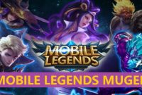 Mobile Legends Mugen