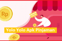 Yolo Yolo Apk Pinjaman