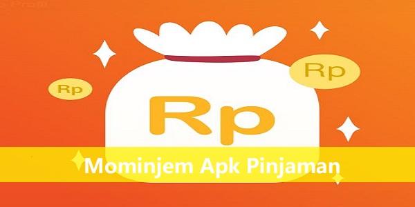 Mominjem Apk Pinjaman Download