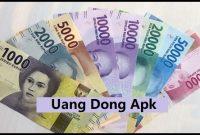 Uang Dong Apk Pinjaman