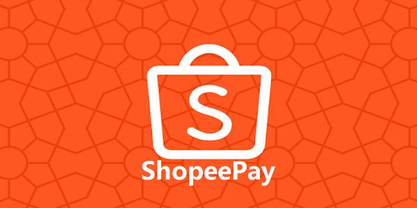 Cara Mengambil Uang Di ShopeePay Melalui Alfamart