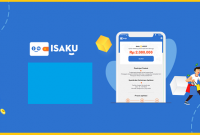 I Saku Pinjaman Online