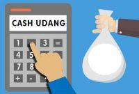 Apk Cash Udang