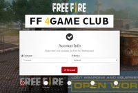 FF 4game Club