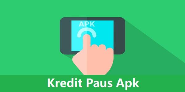 Kredit Paus Apk