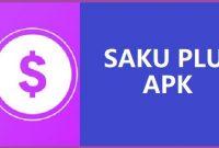 Saku Plus Apk