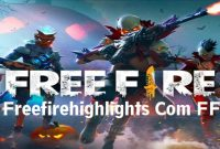 Freefirehighlights Com FF