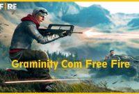 Graminity Com Free Fire