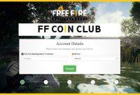 FF Coin Club