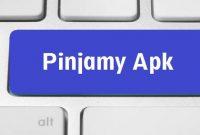 Pinjamy Apk