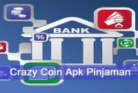 Crazy Coin Apk Pinjaman