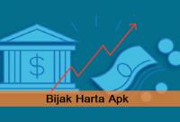 Bijak Harta Apk Pinjaman Online