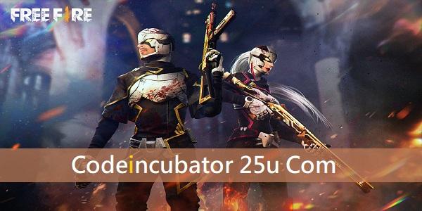 Codeincubator 25u Com