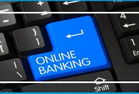 Pinjaman Online Langsung Cair KTP