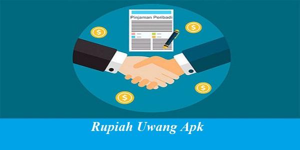 Rupiah Uwang Apk