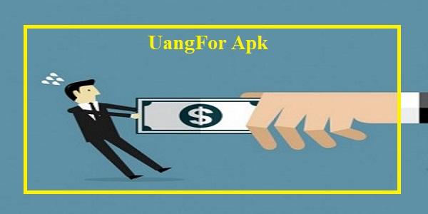UangFor Apk