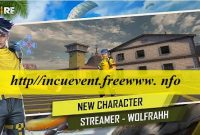 http //incuevent.freewww. info