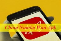 China Numba Wan Apk