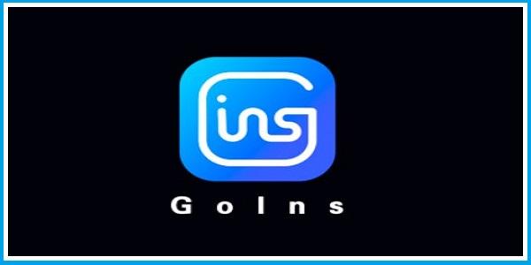 GoIns Apk