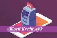 Worti Kredit Apk