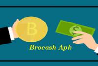 Brocash Apk