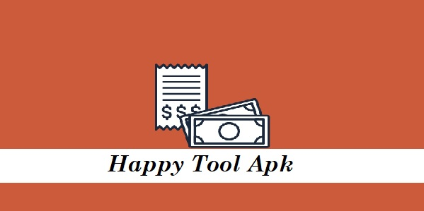 Happy Tool Apk