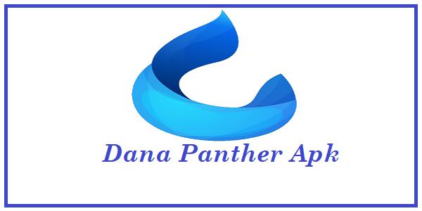 Dana Panther Apk