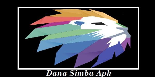 Dana Simba Apk