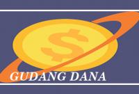 Gudang Dana Apk
