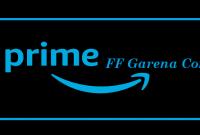 Prime FF Garena Com