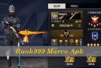 Ruok999 Marco Apk Download