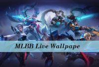 MLBB Live Wallpaper