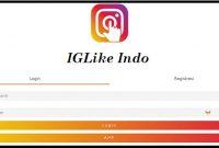 Download IG Like Indo