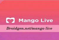 Droidgen.net/mango live
