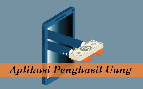 Aplikasi Penghasil Uang 2021 Terbukti Membayar