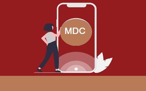 MDC Marketing Apk