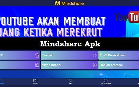 Mindshare Apk
