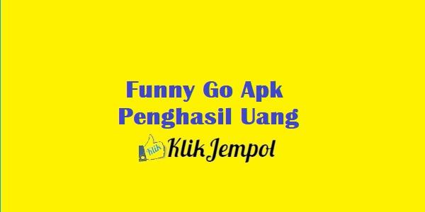 Funny Go Apk