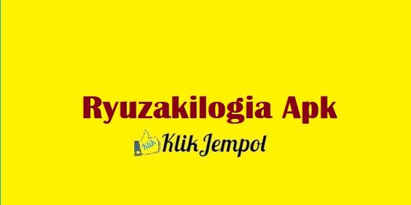 Ryuzakilogia Apk