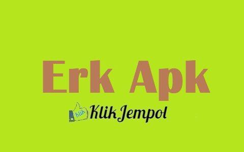 Erk Apk