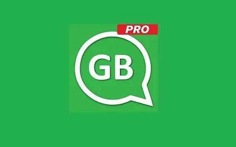 Download WA GB Tanpa Kadaluarsa