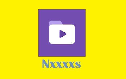 Nxxxxs Vinyl Price In India 2019 Indonesia