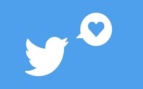 Twitter Bokeh Philippines 2020